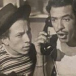 Tun Tun: This was the SAD story of the Golden Film actor in his childhood after suffering DWARFISH