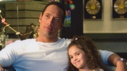 """Unrecognizable: 14 years later, this is what the girl from """"Training Dad"""" looks like"""