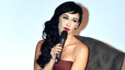 VIDEO: Susana Zabaleta does not know Inés Gómez Mont, but she criticizes her for buying Cher's house