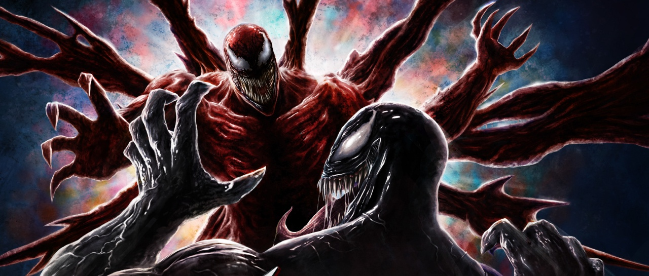 Venom: Let There Be Carnage already has first reactions