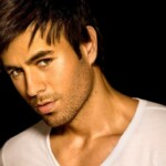 """Video: Enrique Iglesias withdraws from music and says that """"It is the right time to stop"""""""