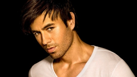 Video Enrique Iglesias withdraws from music and says that It