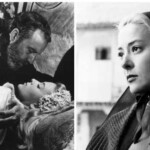 'Viridiana', the film that Silvia Pinal starred in and was banned in Spain