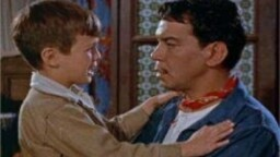 What happened to 'Chavita'? The boy acted with Cantinflas in El Bolero de Raquel