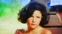 """What happened to María Rebeca? The girl who played Amy in """"The girl with the blue backpack"""" with Pedro Fernández"""