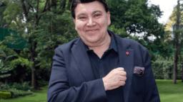 What was the legacy of José Alfredo Jiménez Jr. for Mexican music