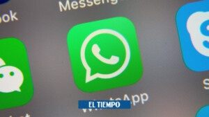 WhatsApp employees review millions of private messages, report says