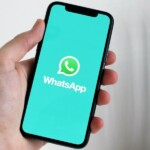 WhatsApp reads millions of messages and provides data to justice
