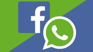 WhatsApp: reveal that Facebook can read chat messages for only one reason