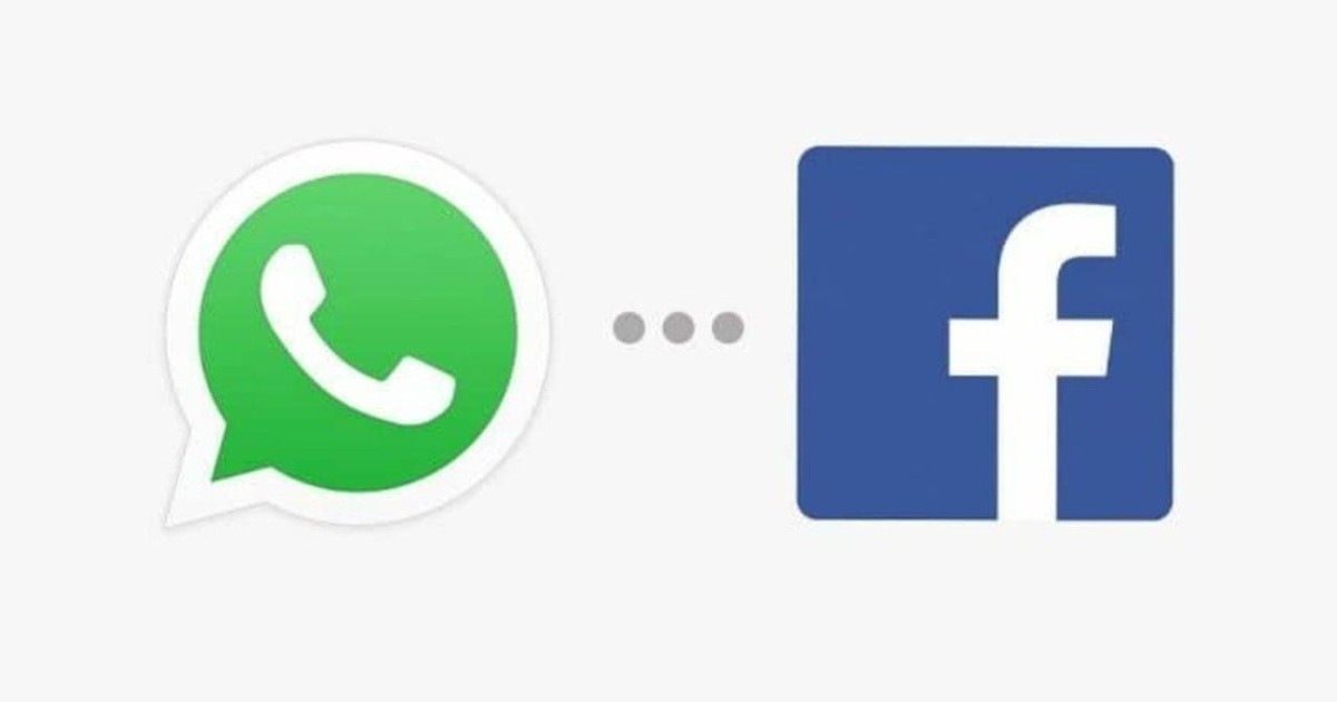 WhatsApp: the trick to share your statuses on Facebook