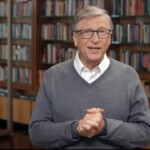 Why the richest men in the world did not finish college or have an MBA