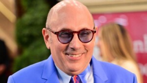 """Willie Garson, actor of """"Sex and the City"""" died at age 57"""