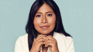 Yalitza Aparicio returns to the screen with this TERROR short film; so you can see