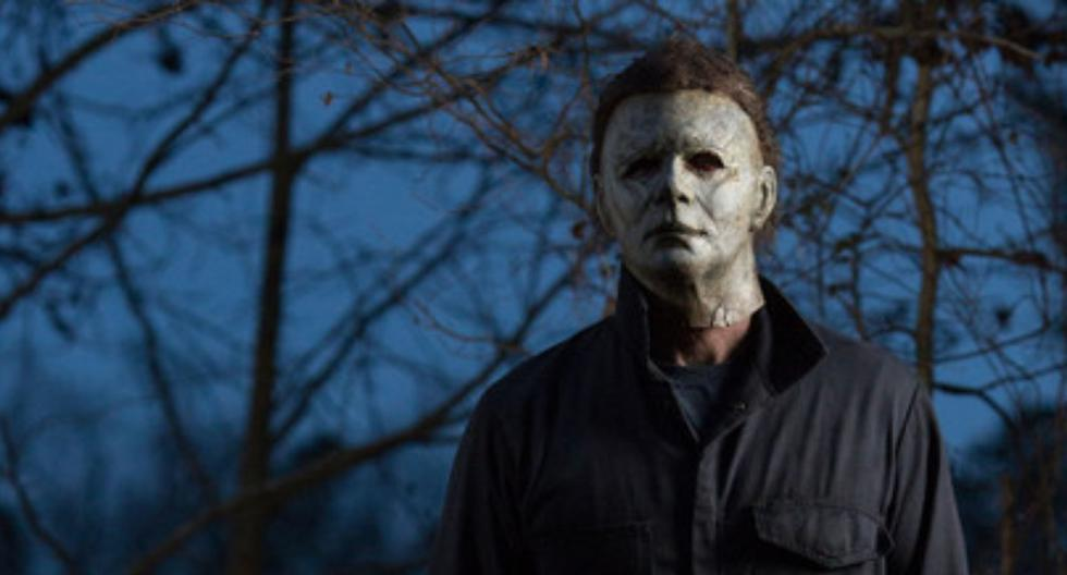 You dare? Company will pay $ 1,300 to watch 13 horror movies