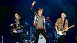 The great doubt of the Stones nation: is it the last tour?