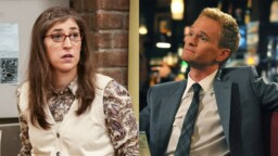 They Were Friends: Why Neil Patrick Harris Stopped Talking To Mayim Bialik ('The Big Bang Theory') For Years