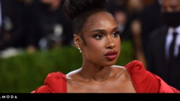 Respect for Jennifer Hudson: How the actress overcame tragedy to cherish the Oscar nomination | Celebrities, Vips | S Fashion EL PAÍS