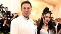 Elon Musk and Grimes ended their marriage, these were the millionaire's previous romances   People   Entertainment