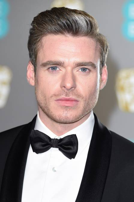 1633151331 77 Wanted for the new James Bond man or woman Who