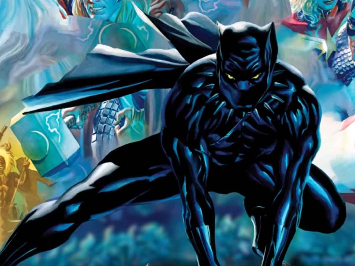 1633182881 Black Panther trailer that will change TChalla forever