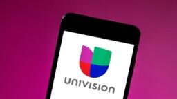 Univision Salaries: Univision Driver Salaries Revealed