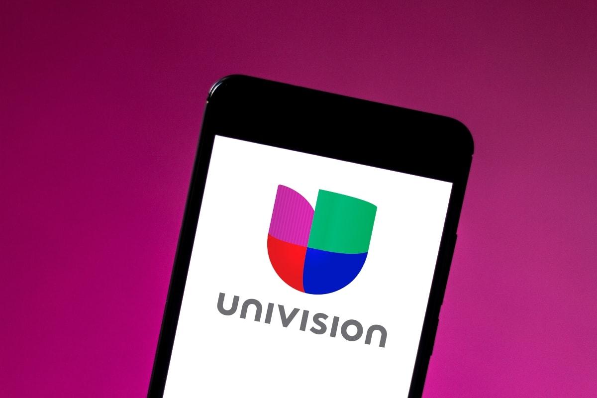 1633219063 Univision Salaries Univision Driver Salaries Revealed