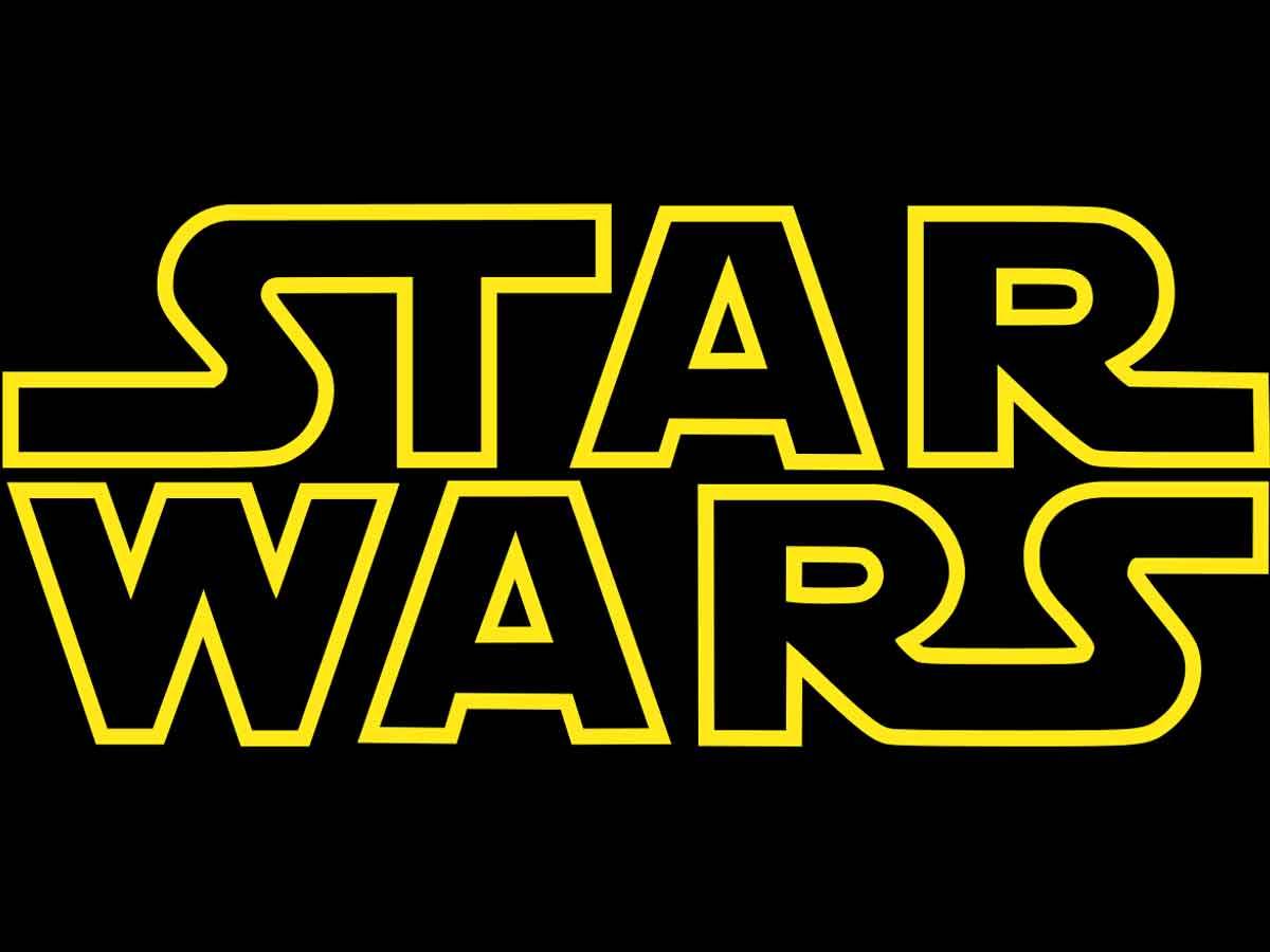 1633248756 The brutal trilogy that Star Wars is preparing
