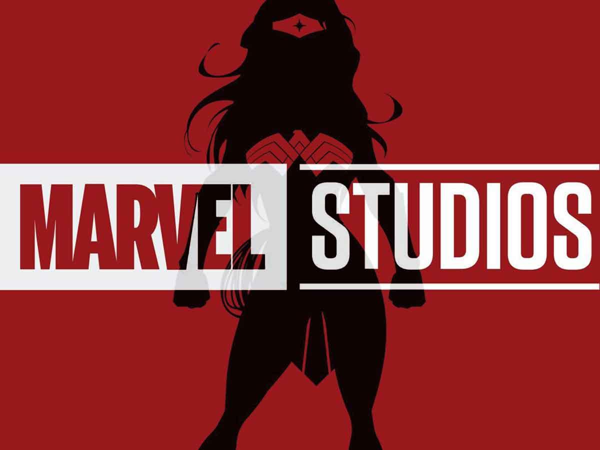 1633252413 Marvel Studios finally has its Wonder Woman