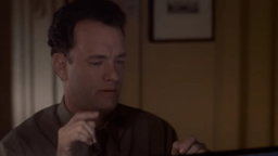 """HBO Max: """"You have an e-mail"""" a romantic Tom Hanks movie to watch on the platform"""