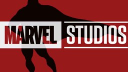 Marvel Studios makes it clear that their new great hero does not need a cape