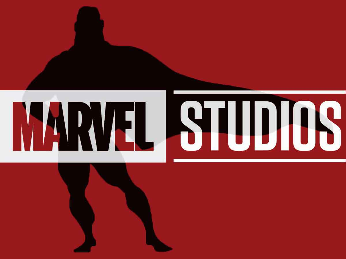 1633361926 Marvel Studios makes it clear that their new great hero