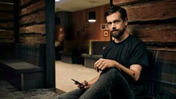 Jack Dorsey: Who owns Twitter, the platform that never falls off the net
