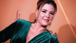 How to respond to unfortunate comments like Alicia Machado's about Gaby Espino's thinness