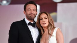Jennifer Lopez and Ben Affleck: the reason why she did not accompany him on the red carpet of his new movie