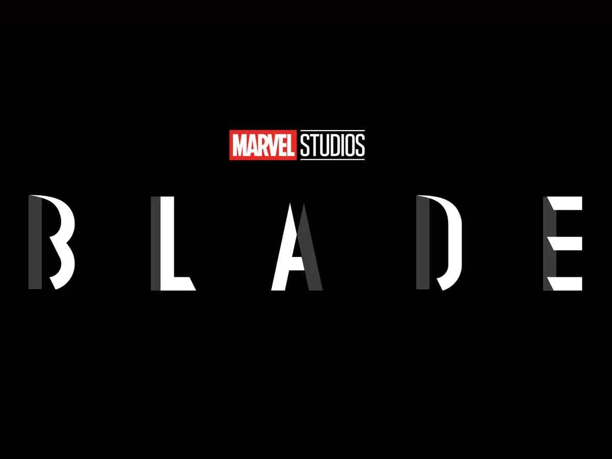 1633468294 Marvel Studios mistakenly announces Blade release date