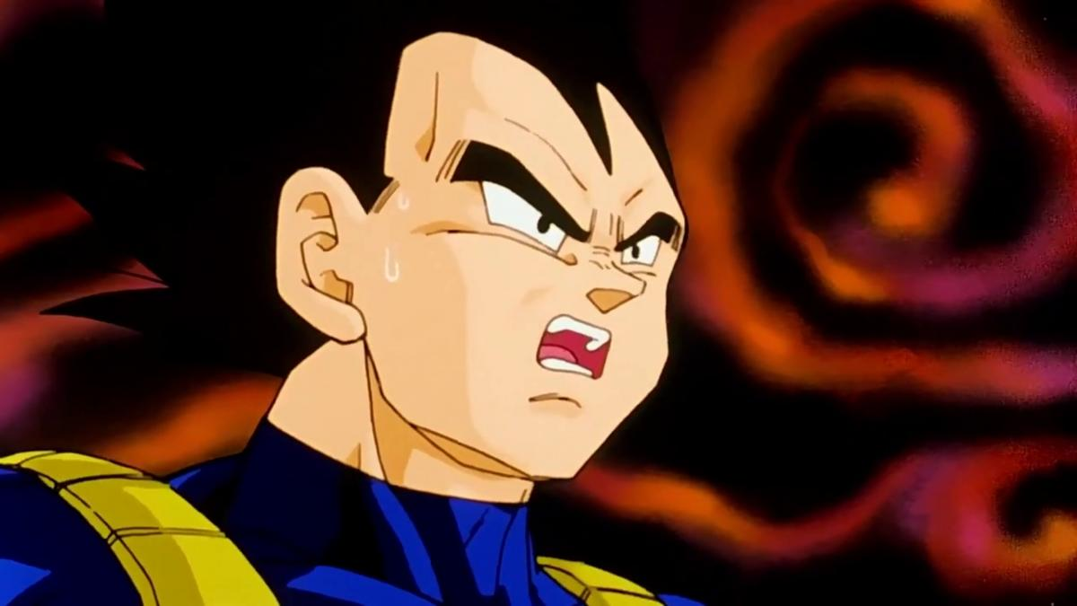 1633482816 Dragon Ball Super Release date of the new chapter