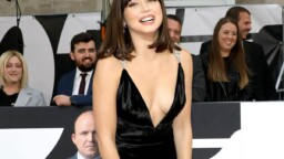 Ana de Armas: the assault on Hollywood that the pandemic paused, but did not stop