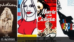 Ten masterpieces you must see to celebrate Spanish Cinema Day
