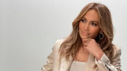 Jennifer Lopez: Discover JLO's Secret To Caring For Her Hair With Kitchen Ingredients