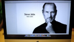 Ten years after the death of Steve Jobs, Apple has not caused any digital revolution