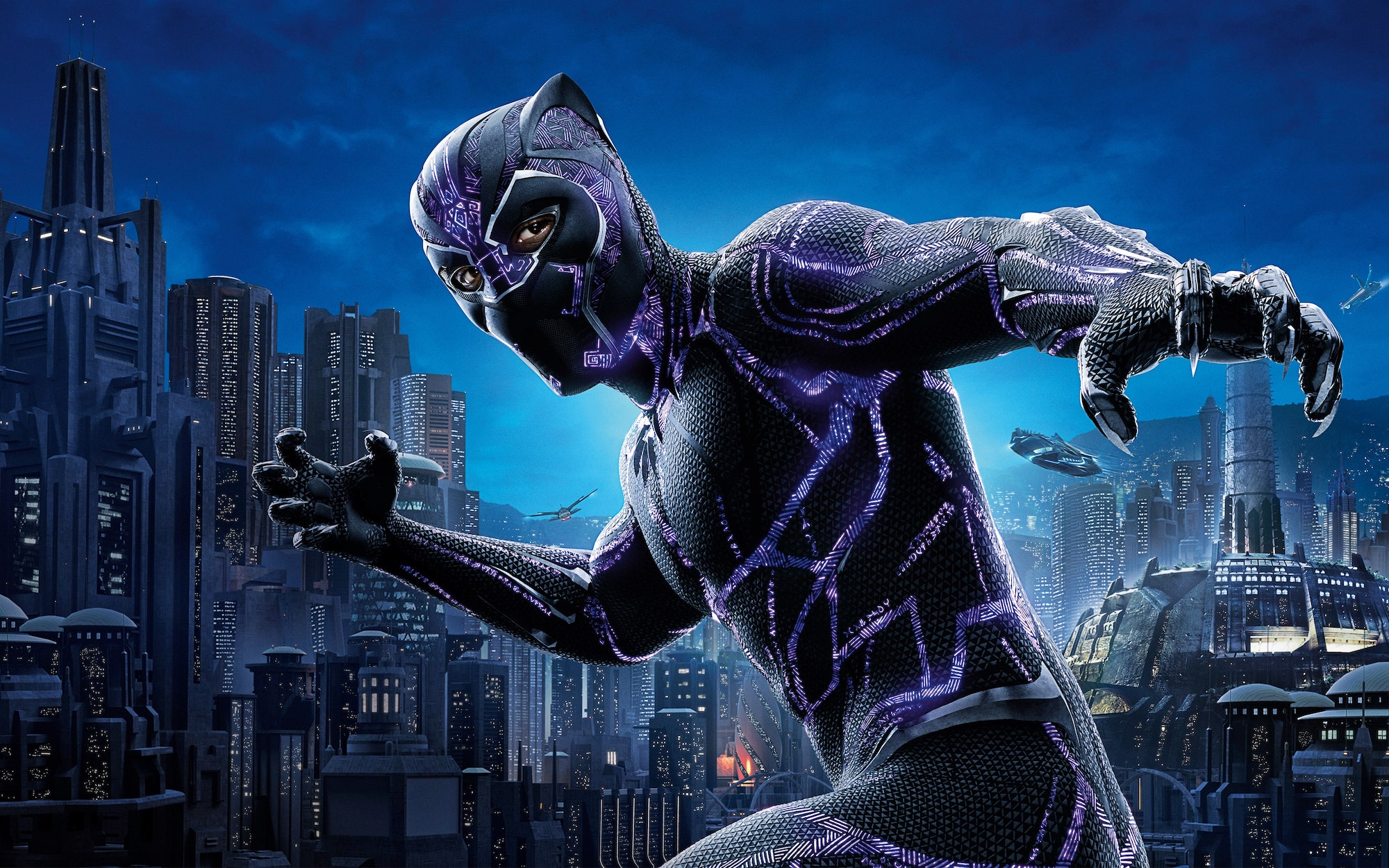 1633574376 A key actress from Black Panther Wakanda Forever would be