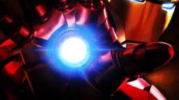 Marvel Studios proves it hates Iron Man / Tony Stark