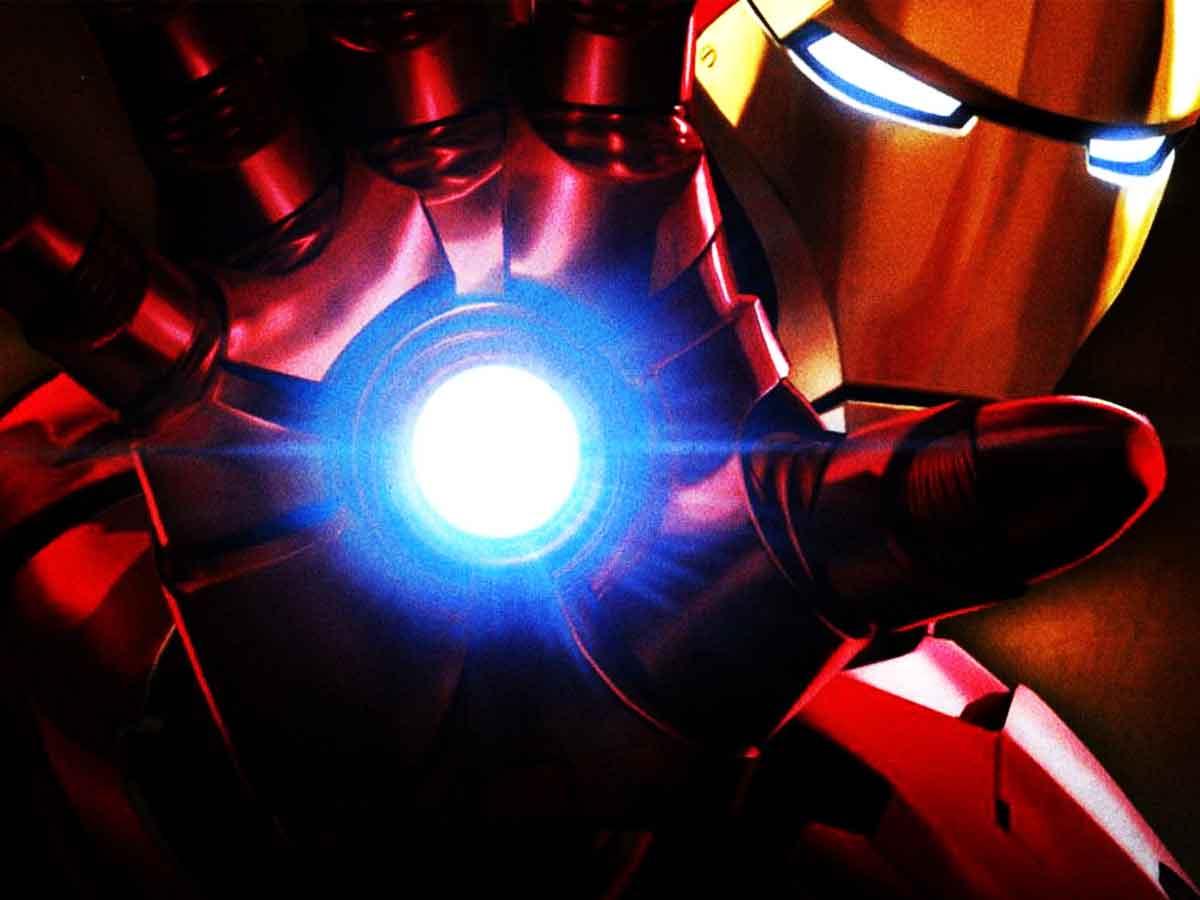 1633592684 Marvel Studios proves it hates Iron Man Tony Stark