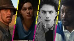 12 unmissable international films from the 2021 Morelia Film Festival