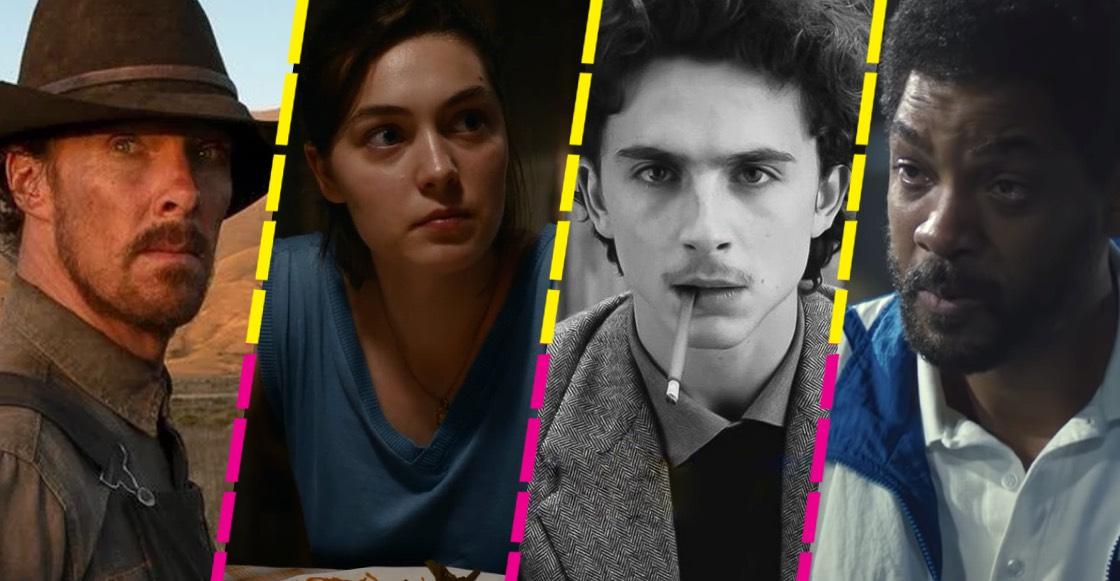1633603664 12 unmissable international films from the 2021 Morelia Film Festival