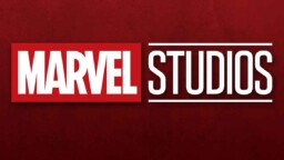 Another Marvel Studios minor character will have his own series on Disney Plus