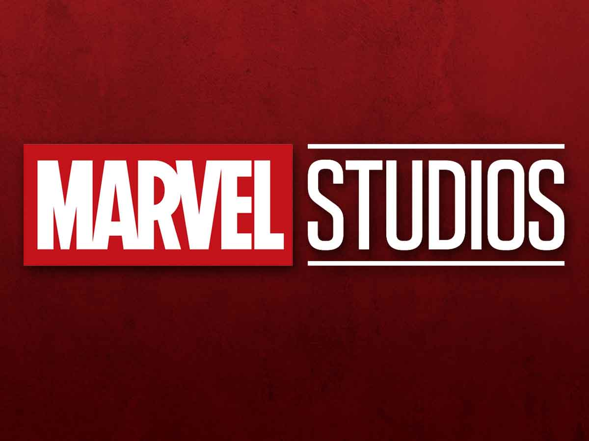 1633640312 Another Marvel Studios minor character will have his own series