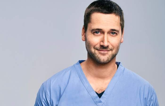 1633680459 The hit medical series New Amsterdam premieres on TVN