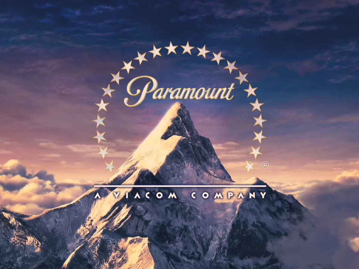 1633687898 Paramount will have the best releases in the next 2