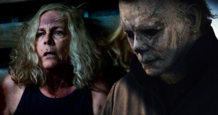 1633700378 Jamie Lee Curtis confesses his favorite moment from the Halloween